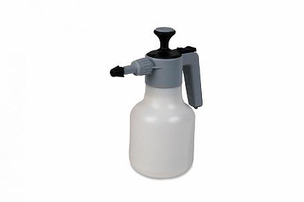 Sprayflacon met drukpomp 1500 ml