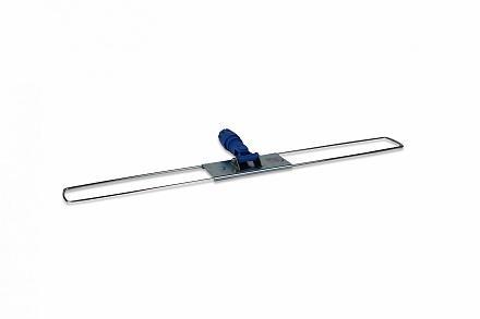 Wecoline zwabberframe met uni steelbevestiging 80 cm