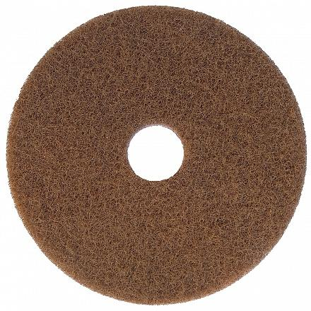 Wecoline strip pad bruin 17 inch, 5 stuks