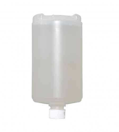 Euro hygiënische handzeep type Mevon, 6 x 1000 ml