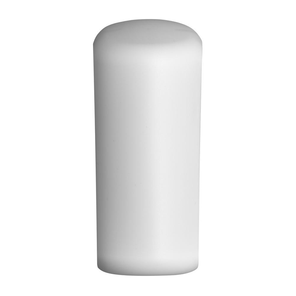 Quartz White luchtverfrisser Euro Green