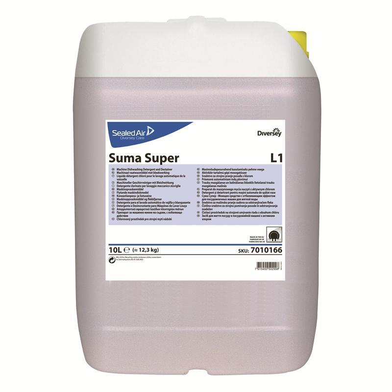 Suma Super L1, 1 x 10 liter