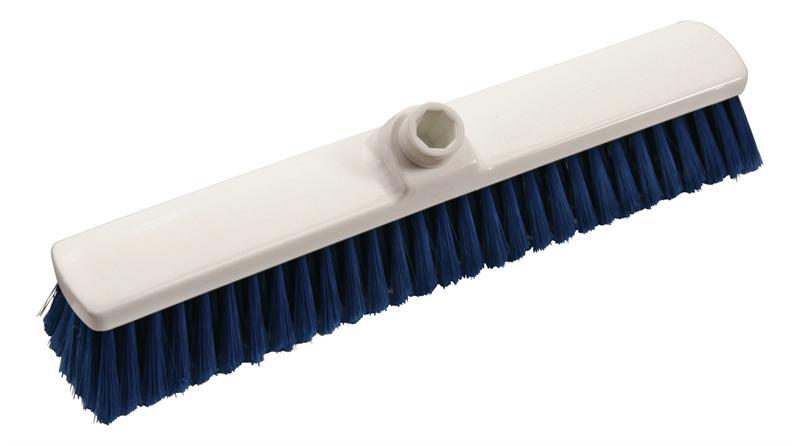 Taski veger zacht 40 cm blauw