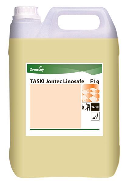 Taski Jontec Linosafe, 2 x 5 liter
