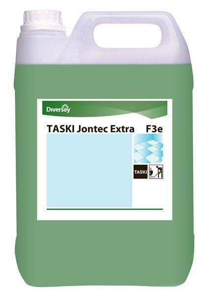 Taski Jontec Extra, 2 x 5 liter