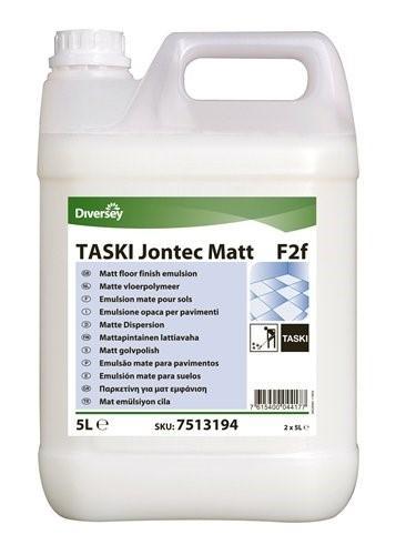 Taski Jontec Matt, 2 x 5 liter