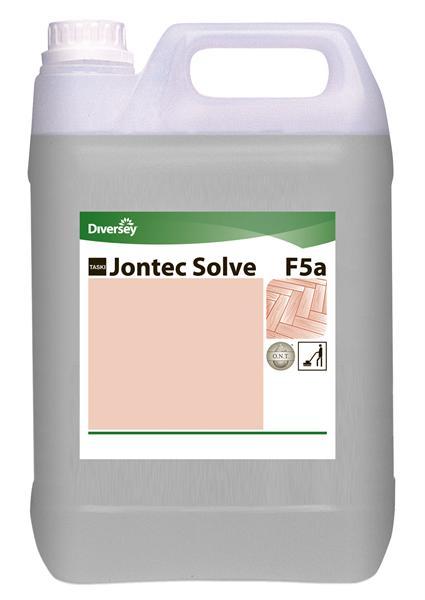 Taski Jontec Solve, 2 x 5 liter