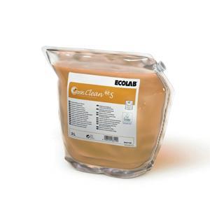 Ecolab Oasis Clean 62 S, 2 x 2 liter