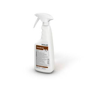 Ecolab Greaselift RTU, 6 x 750 ml