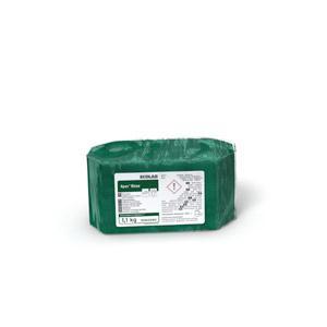 Ecolab Apex Rinse, 2 x 1,1 kg