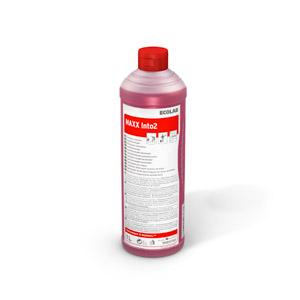 Ecolab Maxx Into2, 12 x 1 liter