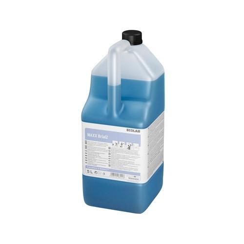 Ecolab Maxx Brial2, 2 x 5 liter