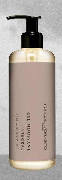 Pascal Morabito Ecopump hair & body gel, 24 x 300 ml