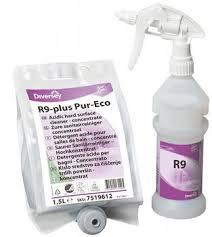 Room Care R9-Plus Pur-Eco, 2 x 1,5 liter