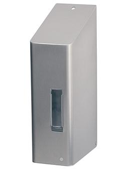 Santral zeepdispenser navulbaar 1200 ml, type NSU 11 E/S