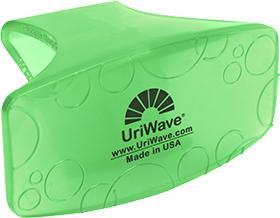 Uriwave Saniclip Cucumber Melon, doos 10 stuks