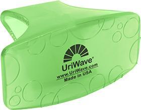 Uriwave Saniclip Herbal Mint, per stuk