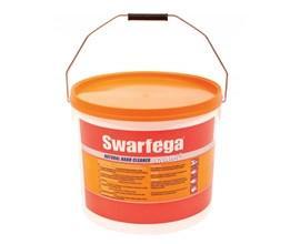 Swarfega Orange emmer 15 liter