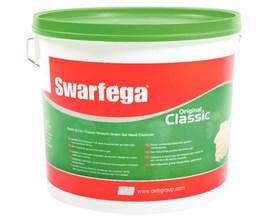 Swarfega Classic emmer 15 liter