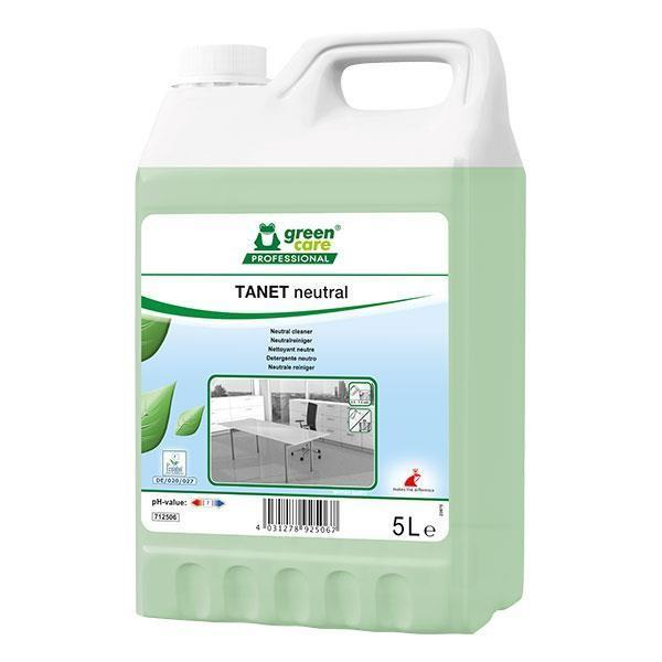 Green Care Tanet neutral, 2 x 5 liter