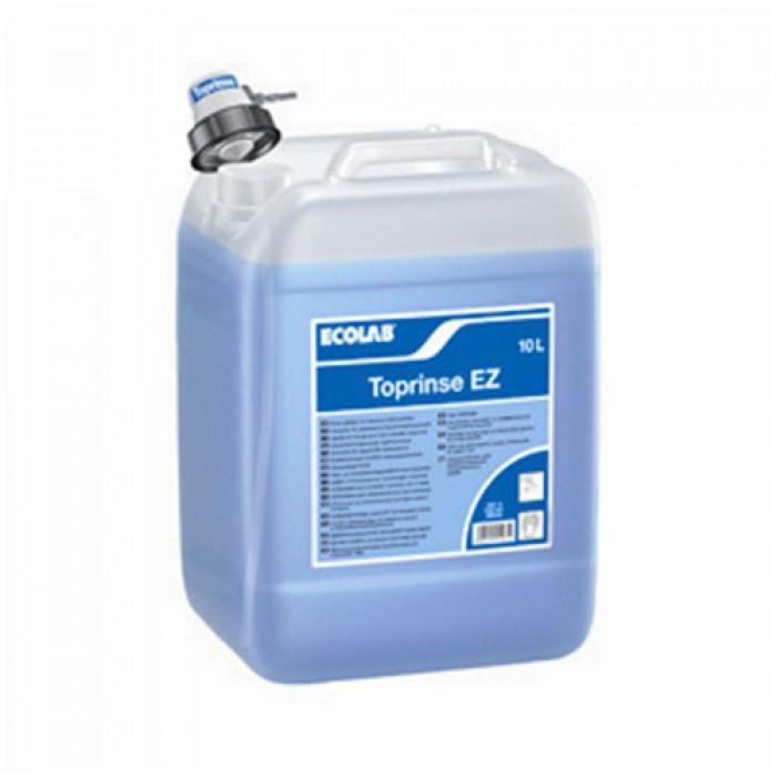 Ecolab Toprinse EZ, 10 liter