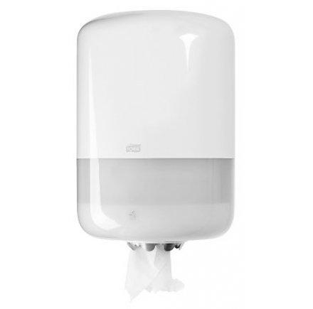 Tork Elevation centerfeed dispenser midi wit