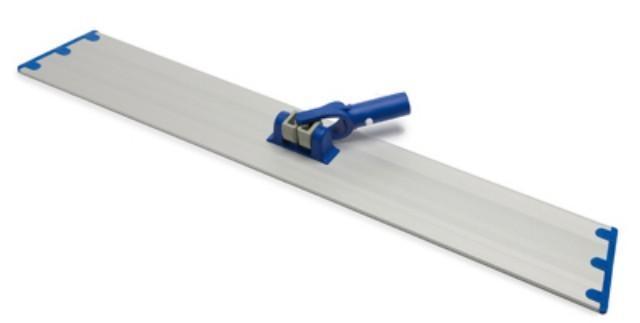 Wecoline vlakmopframe blauw 55 cm