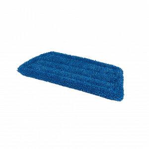 Vermop Progessive pad vlakmop 28 cm blauw