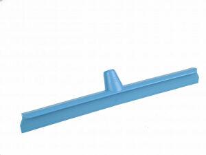 Hillbrush vloertrekker 50 cm PLSB50