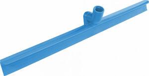 Hillbrush vloertrekker draaibar blauw 60 cm.