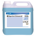Taski Sprint Emerel, 2 x 5 liter