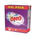 Omo waspoeder Color 8,4 kg / 120 wasbeurten