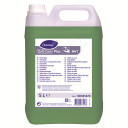 Soft Care Plus H400 desinfectie handzeep, 2 x 5 liter