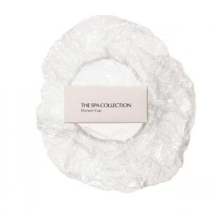 The SPA Collection Shower Cap, 500 stuks