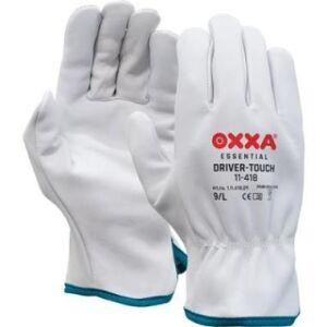 Oxxa werkhandschoen Driver-Touch 11-418 maat 9