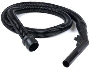 Nilfisk slang, 32mm, 1,9 m. t.b.v. VL500