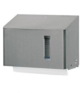 Santral handdoekdispenser type HSU 15E