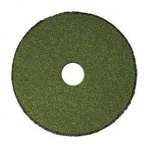 Wecoline brushpad 17 inch, 3 stuks