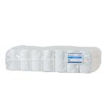 Doseer.nl toiletpapier 250 vel 3-lgs, 7 x 8 rollen