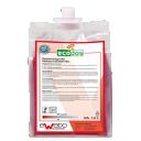 Ewepo Ecodos Sanitair Bio 1,8 liter