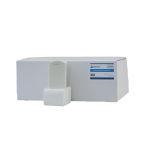 Doseer.nl toiletpapier bulkpack 2-lgs, 36 x 250 vel