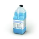Ecolab Brial XL Fresh, 2 x 5 liter