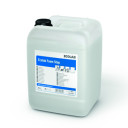 Ecolab Foam stop, can 5 liter