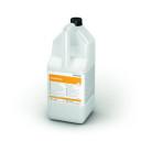 Ecolab Kristalin Bio, 2 x 5 liter
