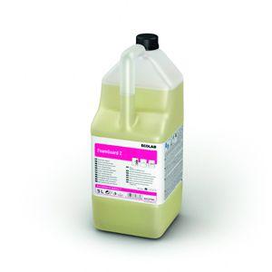 Ecolab Foamguard Z, 2 x 5 liter