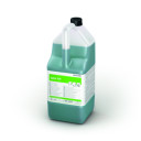 Ecolab Satine Top, 2 x 5 liter
