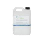 Doseer.nl handzeep 5 liter