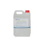 Doseer.nl hygiënische handzeep 5 liter