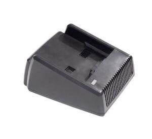 Nilfisk batterijlader LI 500W-EU