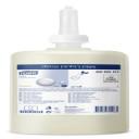 Tork Premium vloeibare milde zeep, 6 x 1000 ml